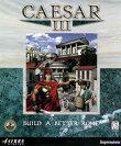 Caesar III - Boxshot