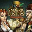 Snark Busters - Boxshot