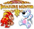 Snowy Treasure Hunter 3 - Boxshot