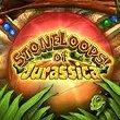 StoneLoops of Jurassica - Boxshot