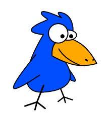 Angry Birds - Boxshot