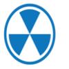 Uranium Backup - Boxshot