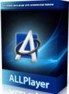 ALLPlayer - Boxshot
