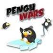 Pengu Wars - Boxshot