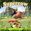 Supercow - Boxshot