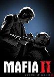 Mafia 2 - Boxshot