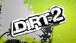 DIRT 2 - Boxshot