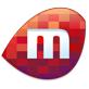 Miro für Mac - Boxshot