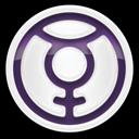 Quicksilver für Mac - Boxshot