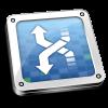 xTorrent für Mac - Boxshot