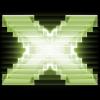 DirectX - Boxshot