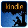 Kindle für PC - Boxshot