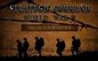 Strategic Command: World War 1 The Great War - Boxshot