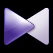 KMPlayer - Boxshot