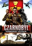 Chernobyl Terrorist Attack - Boxshot