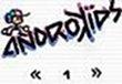 Androkids - Boxshot