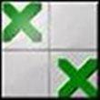 5star tic tac toe - Boxshot
