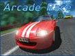 Arcade Race - Boxshot