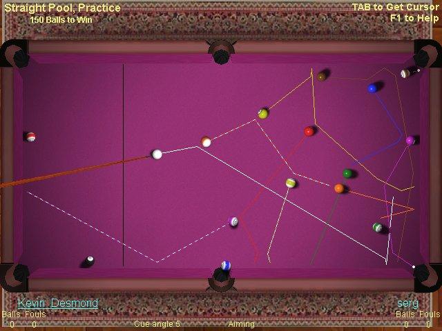 3d virtual online games no download
