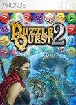 Puzzle Quest - Boxshot