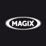 Magix Slideshow Maker - Boxshot