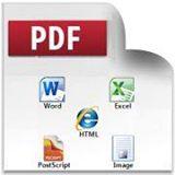 GIRDAC Free PDF Creator - Boxshot