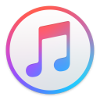 Apple iTunes for Mac - Boxshot