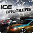 Icebreakers - Boxshot