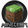 Minecraft - Boxshot
