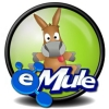 eMule - Boxshot