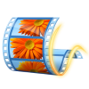 Windows Live Movie Maker - Boxshot