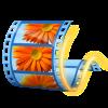 Windows Live Movie Maker - Boxshot