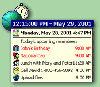 DS Clock - Boxshot
