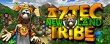 Aztec Tribe: New Land - Boxshot
