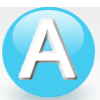 AthTek NetWalk Free Edition - Boxshot