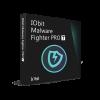IObit Malware Fighter PRO - Boxshot
