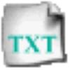 DocPad - Boxshot