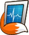 AF Free Website Monitoring Script Editor - Boxshot