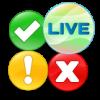 McAfee SiteAdvisor für Mac - Boxshot