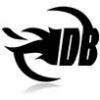 DeepBurner Pro - Boxshot