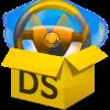 DriverScanner (deutsch) - Boxshot