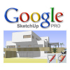 Google SketchUp für Mac