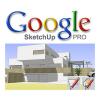 Google SketchUp für Mac - Boxshot