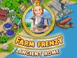 Farm Frenzy: Ancient Rome - Boxshot