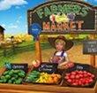 Farmers Market - Boxshot