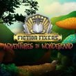 Fiction Fixers: Adventures in Wonderland - Boxshot