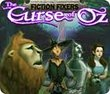 Fiction Fixers: The Curse of Oz - Boxshot