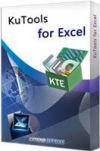 Kutools for Excel - Boxshot
