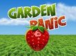 Garden Panic - Boxshot
