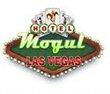 Hotel Mogul Las Vegas - Boxshot